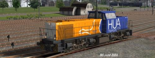 NS 6400 HUA .jpg