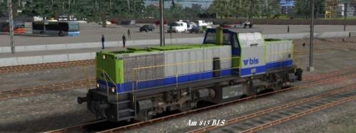 Am 843 BLS .jpg