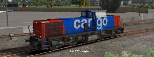 Am 843 Cargo .jpg