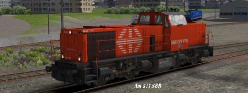 Am 843 SBB.jpg