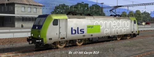 Re 485 005 Cargo BLS.jpg