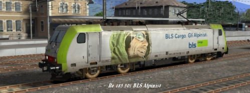 Re 485 501 BLS Alpinist .jpg