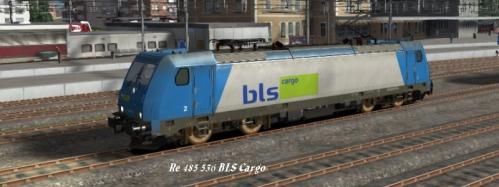 Re 485 536 BLS Cargo .jpg