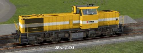 SE 317 COMSA .jpg