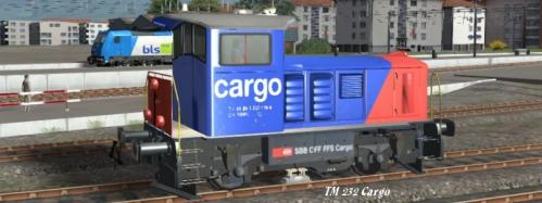 TM 232 Cargo .jpg