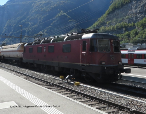 Re 66 11613 Rapperswil StM 6.10.jpg