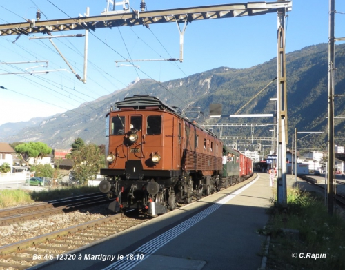 Be 46 12320 Martigny 18.10.jpg