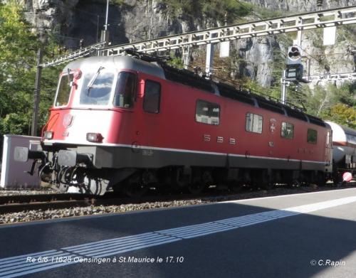 Re 66 11625 Oensingen SM 02.17-10.jpg