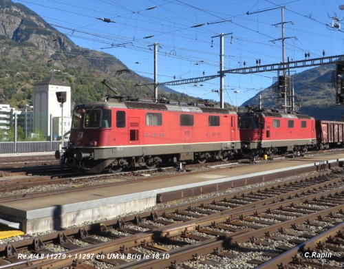 Re 44 II 11279 + 11297 UM Brig 18.jpg
