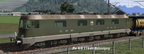 Re 66 11646 Busigny 03- .jpg