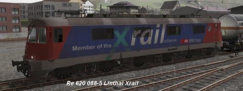 Re 620 088-5 Linthal Xrail 03-.jpg