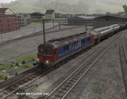 Re 620 088-5 Linthal Xrail 04-.jpg