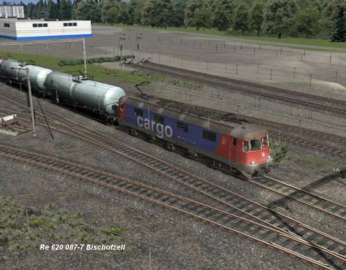 Re 620 087-7 Bischofszell  02-.jpg