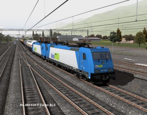 Re 485 536-0 Cargo BLS .jpg
