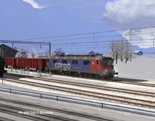 Re 620 042-2 05-.jpg