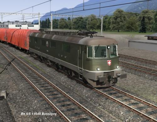 Re 66 11646 Bussigny 01.jpg