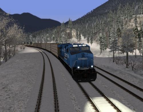 ES44 NSHP Conrail Steven Pass 11.12.jpg