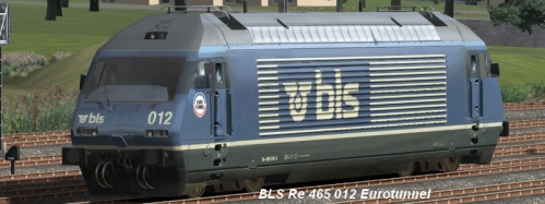 BLS Re 465 012 Eurotunnel.jpg