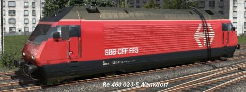 Re 460 023-5 Wankdorf 03.jpg