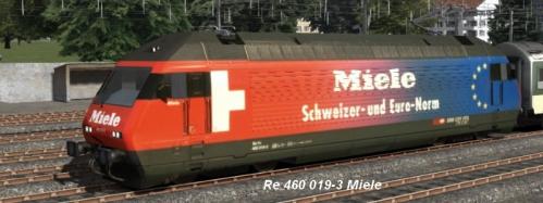 Re 460 019-3 Miele 03.jpg