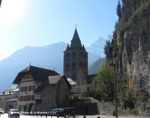 Abbaye de StM.24.10.jpg