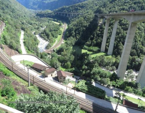 Tunnels hélicoïdaux entre Faido et Giornico le 16.08.jpg