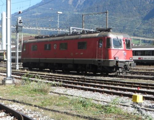 Re 66 11640 Münchenstein 02 StM 24.10-.jpg