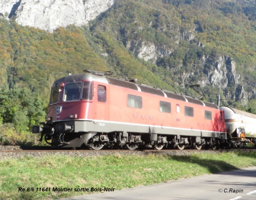 Re 66 11641 Moutier BN 31.10..jpg