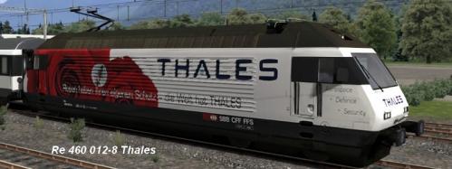Re 460 012-8 Thales 03.jpg