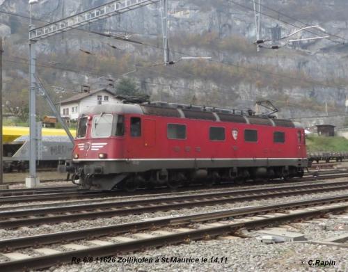 Re 66 11626 Zollikofen StM14.11.jpg