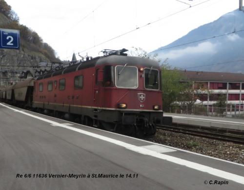 Re 66 11636 Vernier-Meyrin StM.14.11..jpg