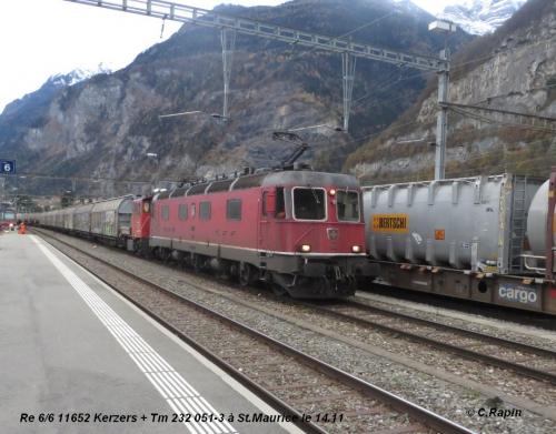 Re 66 11652 Kerzers StM.14.11.jpg