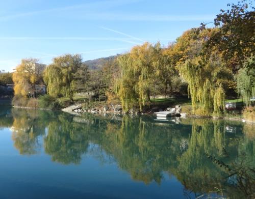 Lac de Géronde 02.jpg