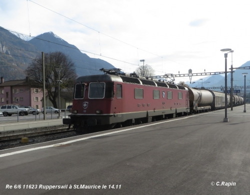 Re 66 11623 Rupperswil StM.14.11..jpg