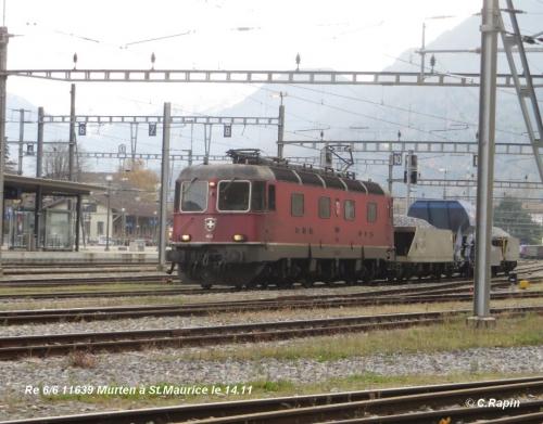 Re 66 11639 Murten StM.14.11..jpg