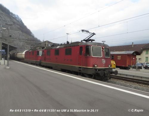 Re 44 II 11319 + Re 44 III 11351 StM. 26.11.jpg