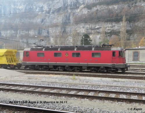 Re 66 11648 Ai.StM.26.jpg