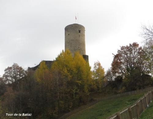Martigny et environs . 07..jpg