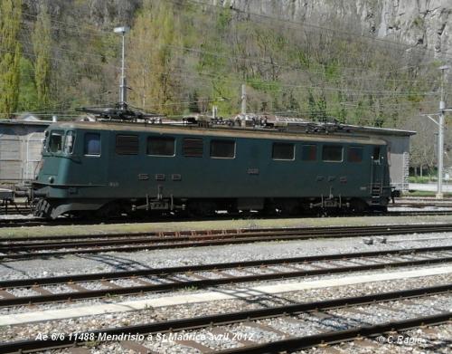 Ae 66 11488 Mendrisio STM avril 2012 - Copie.jpg