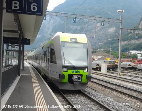RABe 535 108 Lötschberger à St.Maurice juillet 2012 - Copie.jpg