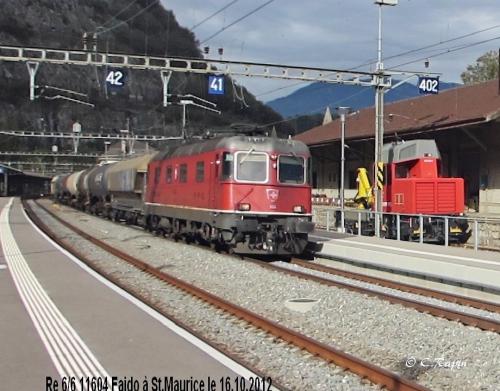 Re 66 11604 Faido StM.16.10.2012..jpg