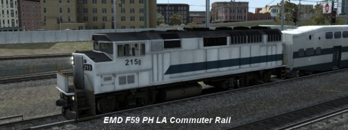 EMD F59 PH LA Commuter Rail.jpg