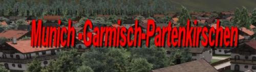 Munich-Garmisch titre.jpg