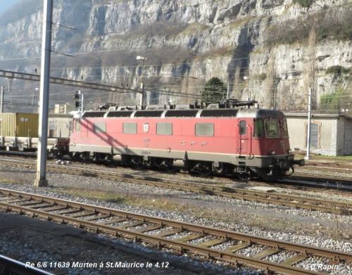 Re 66 11639 Murten StM. 4.12.jpg