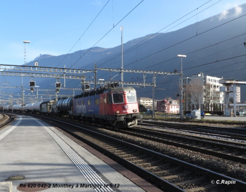 Re 620 042-2 Monthey à Martigny le 5.12.jpg
