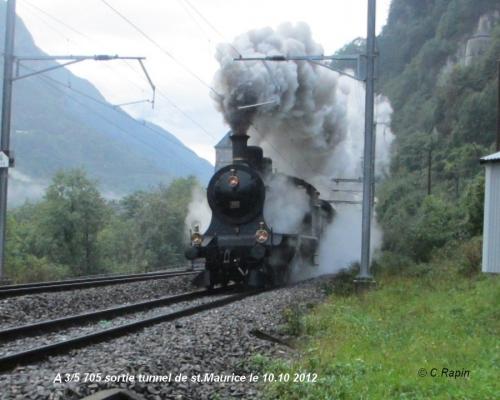 A 35 705 tun StM. 10.10.2012..jpg