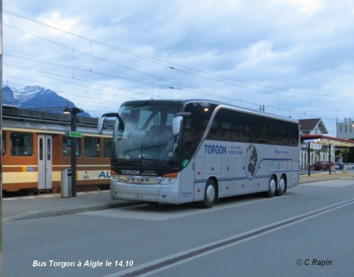 Bus Torgon Ai 14.10.jpg