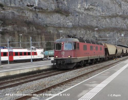 Re 66 11636 Vernier-Meyrin StM 11.12 .jpg