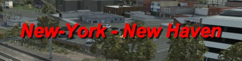 New Haven titre .jpg
