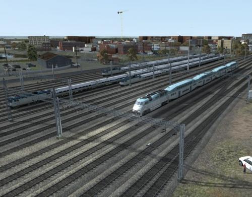 NEW H 05.jpg